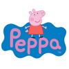 swinka-peppa