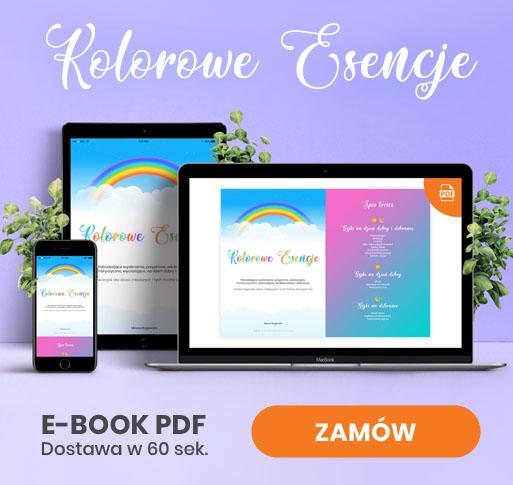 bajki dla dzieci - ebook