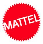 Mattel Barbie Zestaw Lalka Ślubny Panna Młoda i Ken Pan