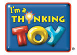 I'm a Thinking Toy