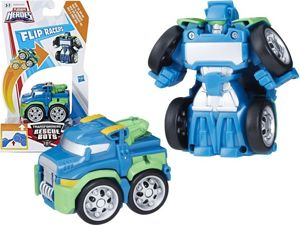Hasbro Transformers Rescue Bots Figurka Hoist The Tow-Bot