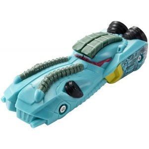 Mattel Hot Wheels Automagnesiaki
