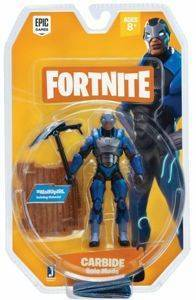 Tm Toys Fortnite Figurka 1-Pak - Carbide